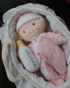 New Baby (2)